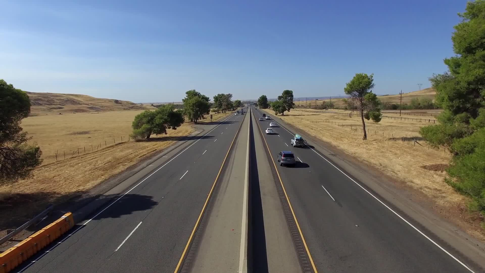 8 3 Million Approved To Widen Six Miles Of State Route 70 | NSPR