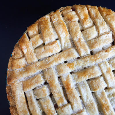 Food Critics The Best Pies In Kansas City Kcur
