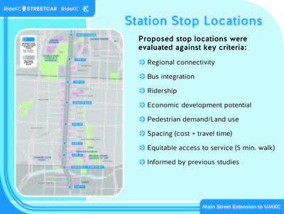 Streetcar Officials Tweak Stops On Proposed Extension To ... on boston medical center campus map, idaho campus map, sacred heart campus map, university of virginia campus map, oral roberts campus map, southern illinois campus map, university of georgia campus map, maryland campus map, st. john's campus map, lawrence university campus map, alabama a&m campus map, augusta technical college campus map, brown campus map, tennessee campus map, iona campus map, nebraska campus map, riverside medical center campus map, long beach state campus map, howard campus map, uh clear lake campus map,