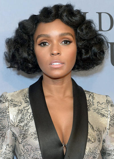 Janelle Monae The Roots Set To Perform In Kansas City Arts