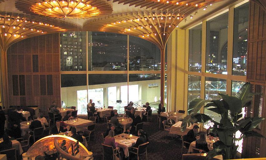 Romantic Restaurants Of Kc Kcur