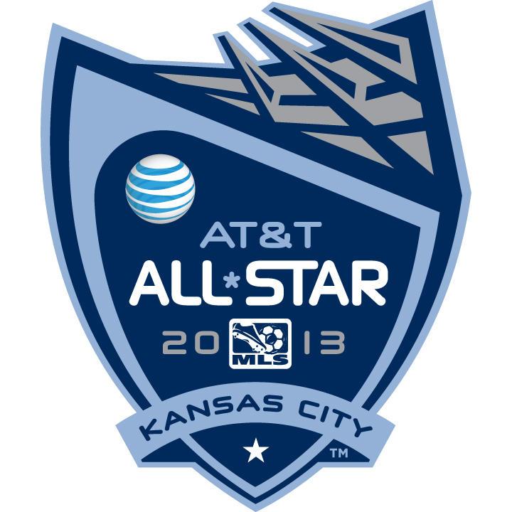 A Fan's Notes: MLS Stars Shine In KC | KCUR