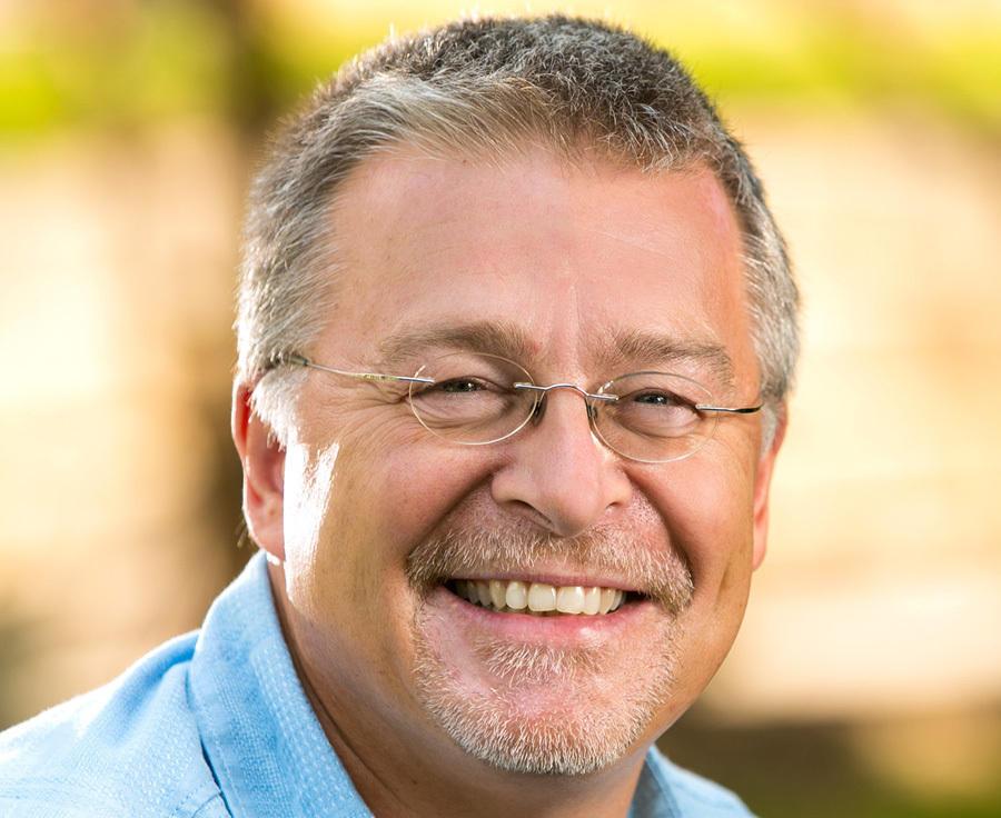 After Medicaid Cuts, Top Kansas Dentist Drops Two KanCare