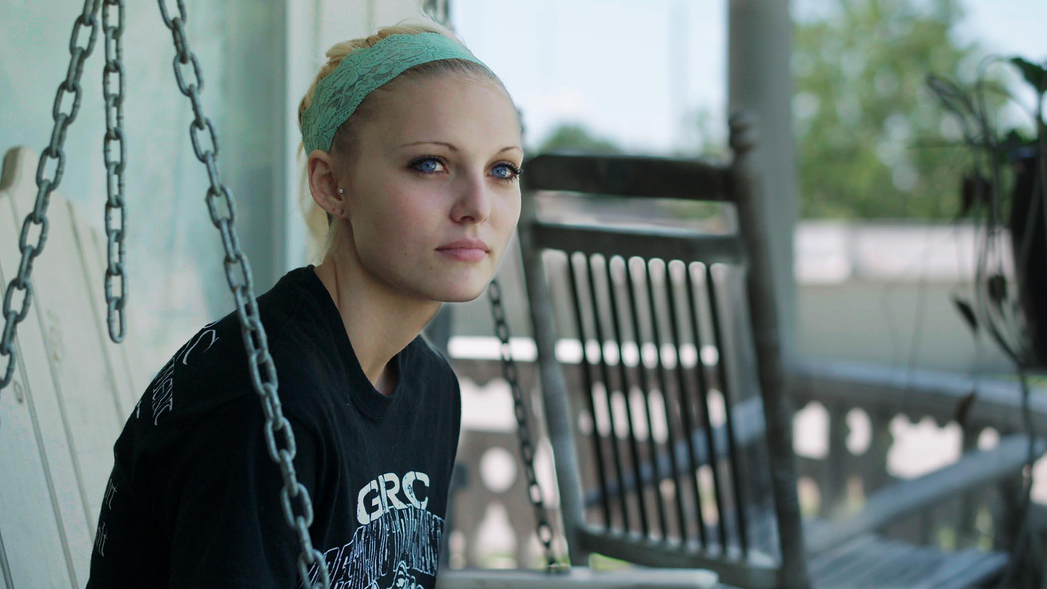 Analysis: Netflix Documentary Brings The Maryville Rape Case