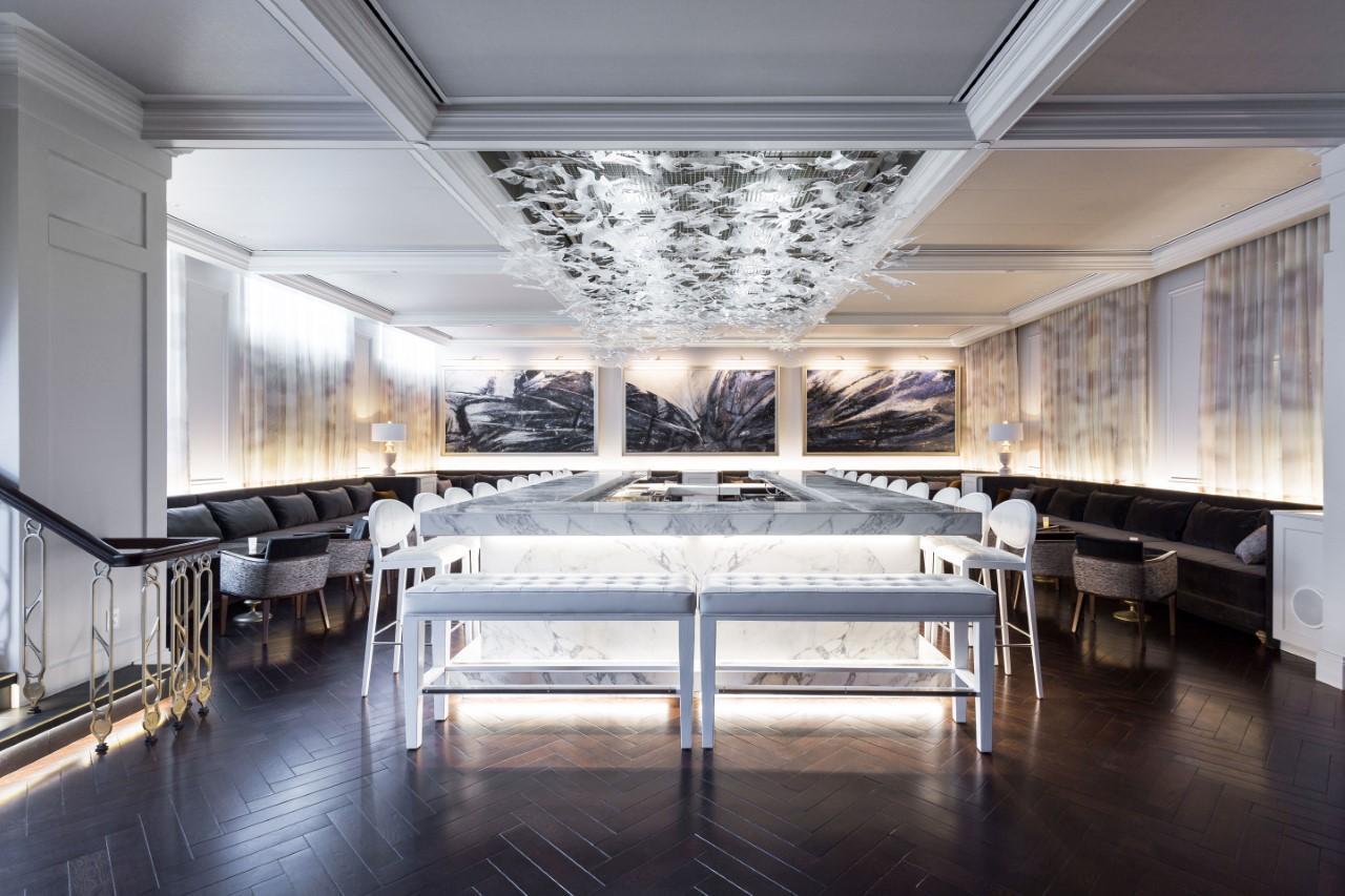 19 New Developments In Kansas City Restaurants This Summer