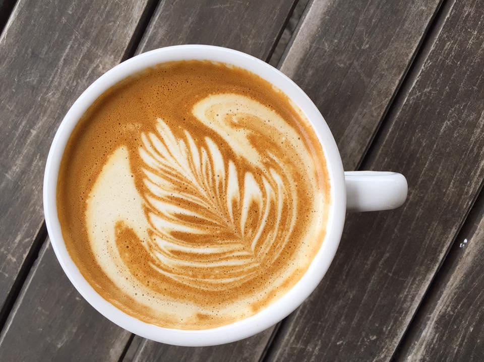 Food Critics: The Best Coffee Shops In Kansas City In 2018