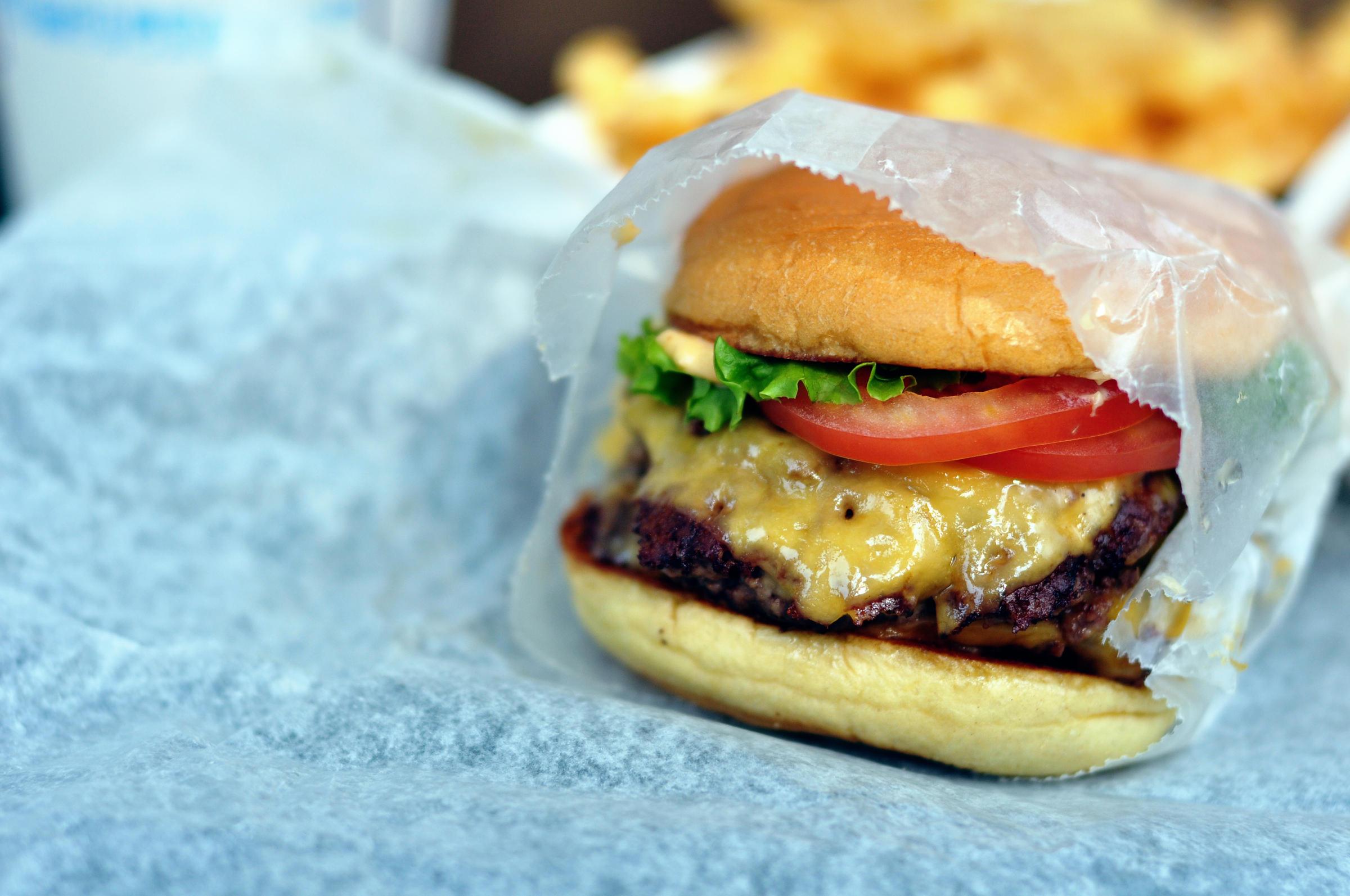 Kansas City Restaurant News Fall 2018 Openings And Closings