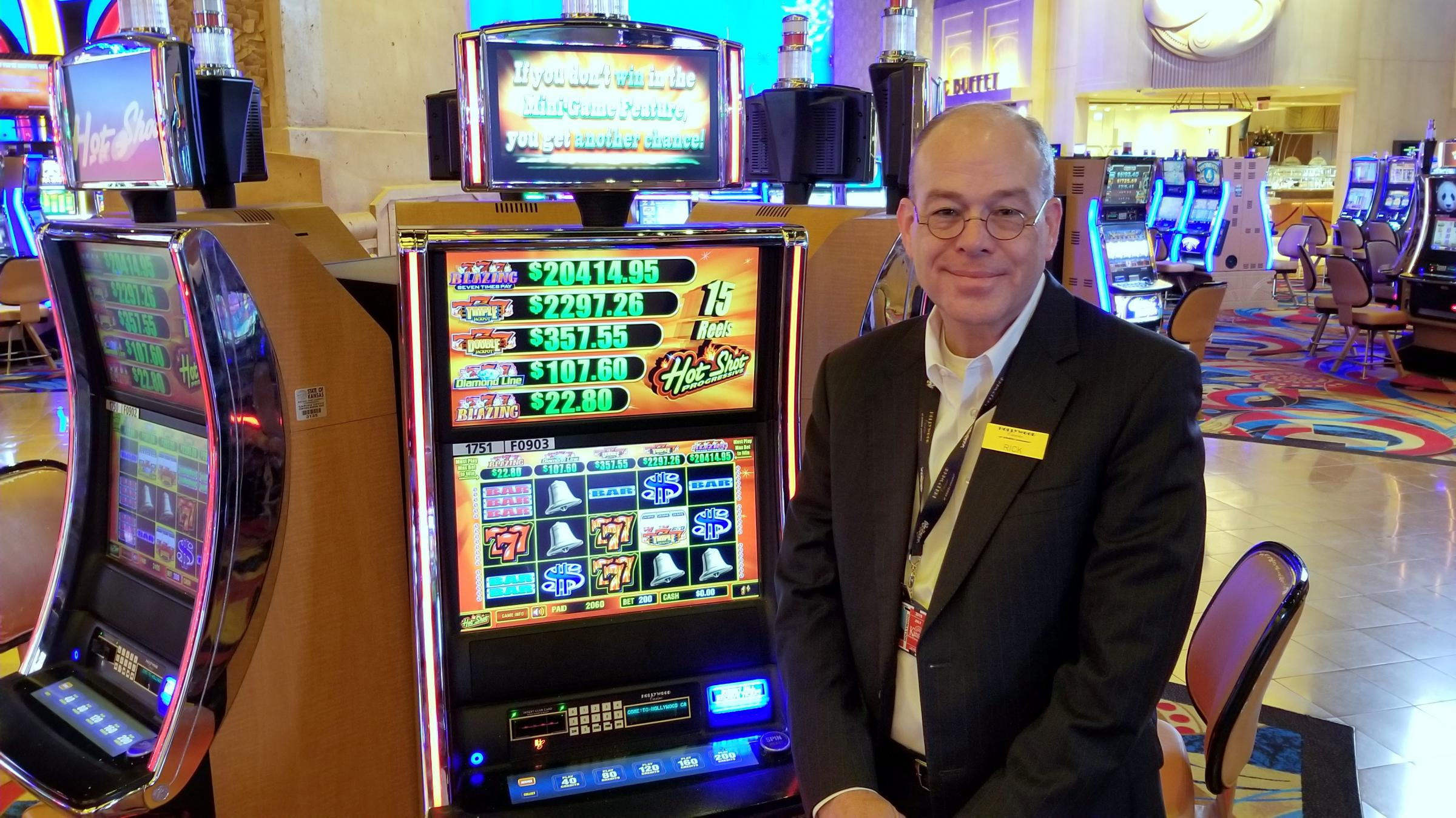 slots machines free play only for fun