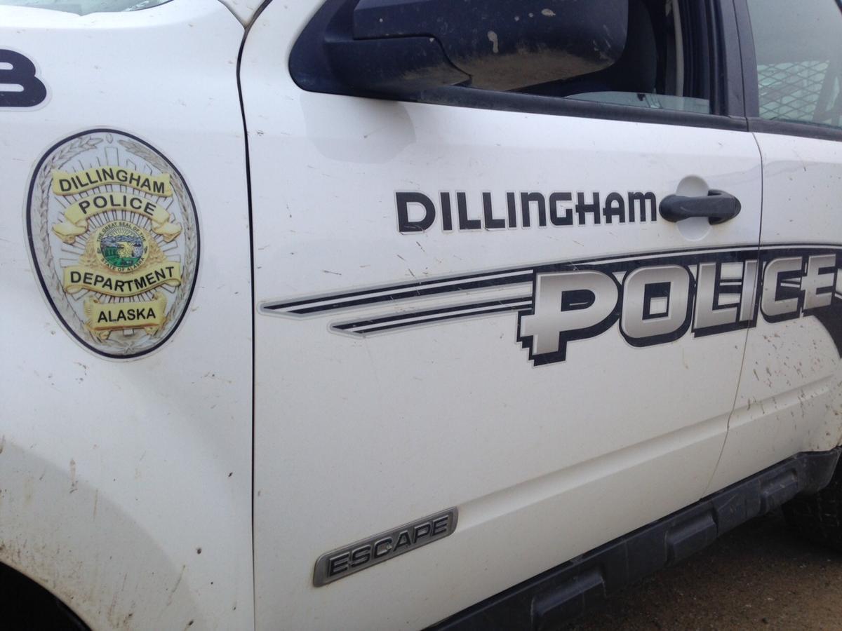 Dillingham Police seek confidential informants to build