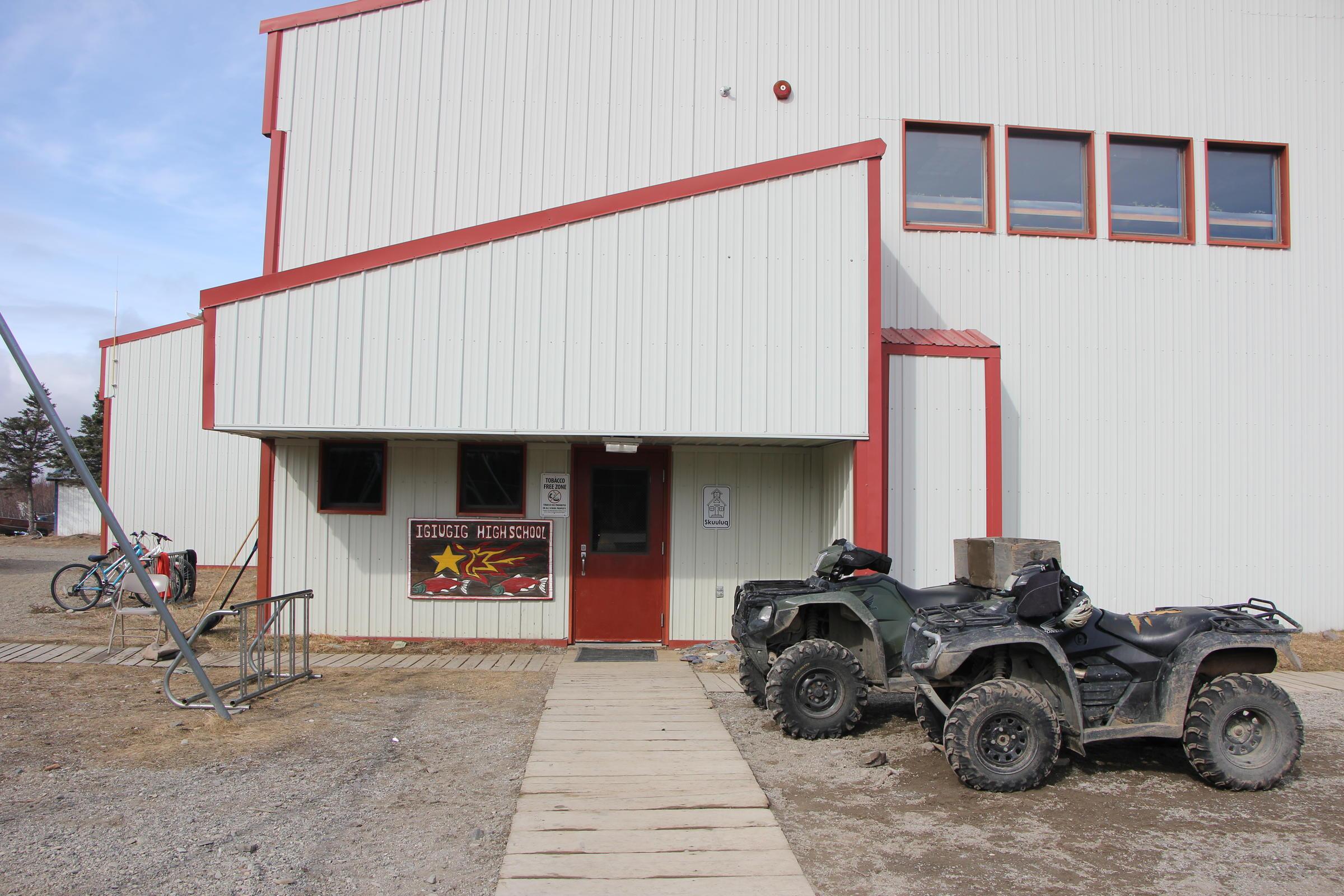 Southwest Alaska superintendents pen letters against budget