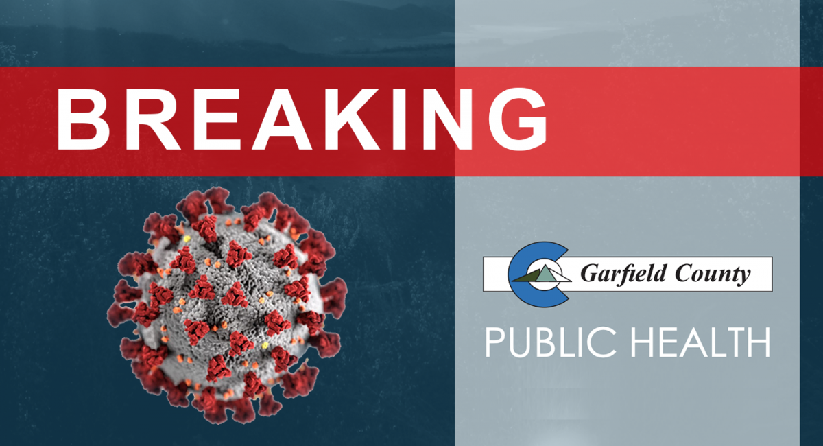 Los Angeles County reports death of a minor exposed to coronavirus