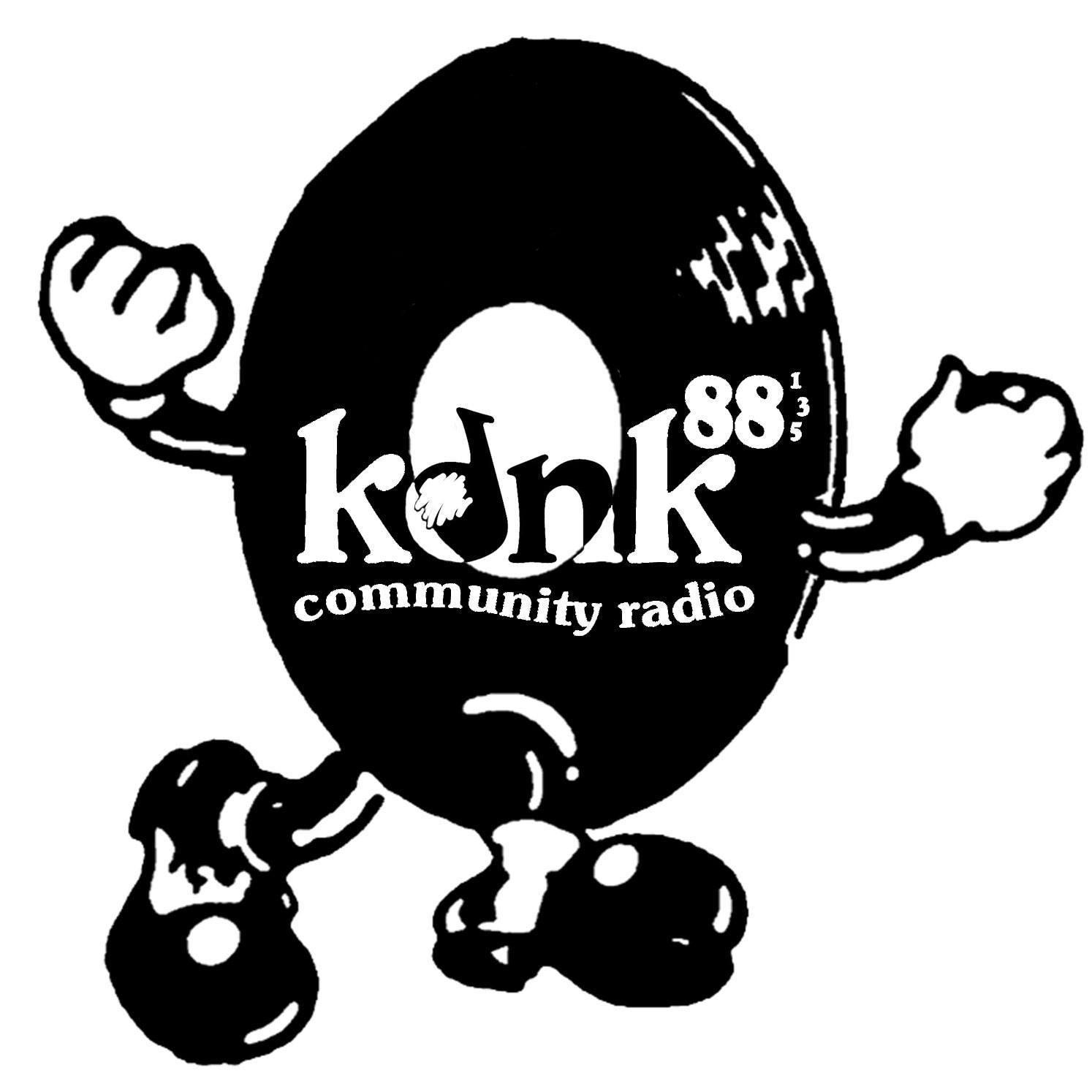 kdnk seeks executive director