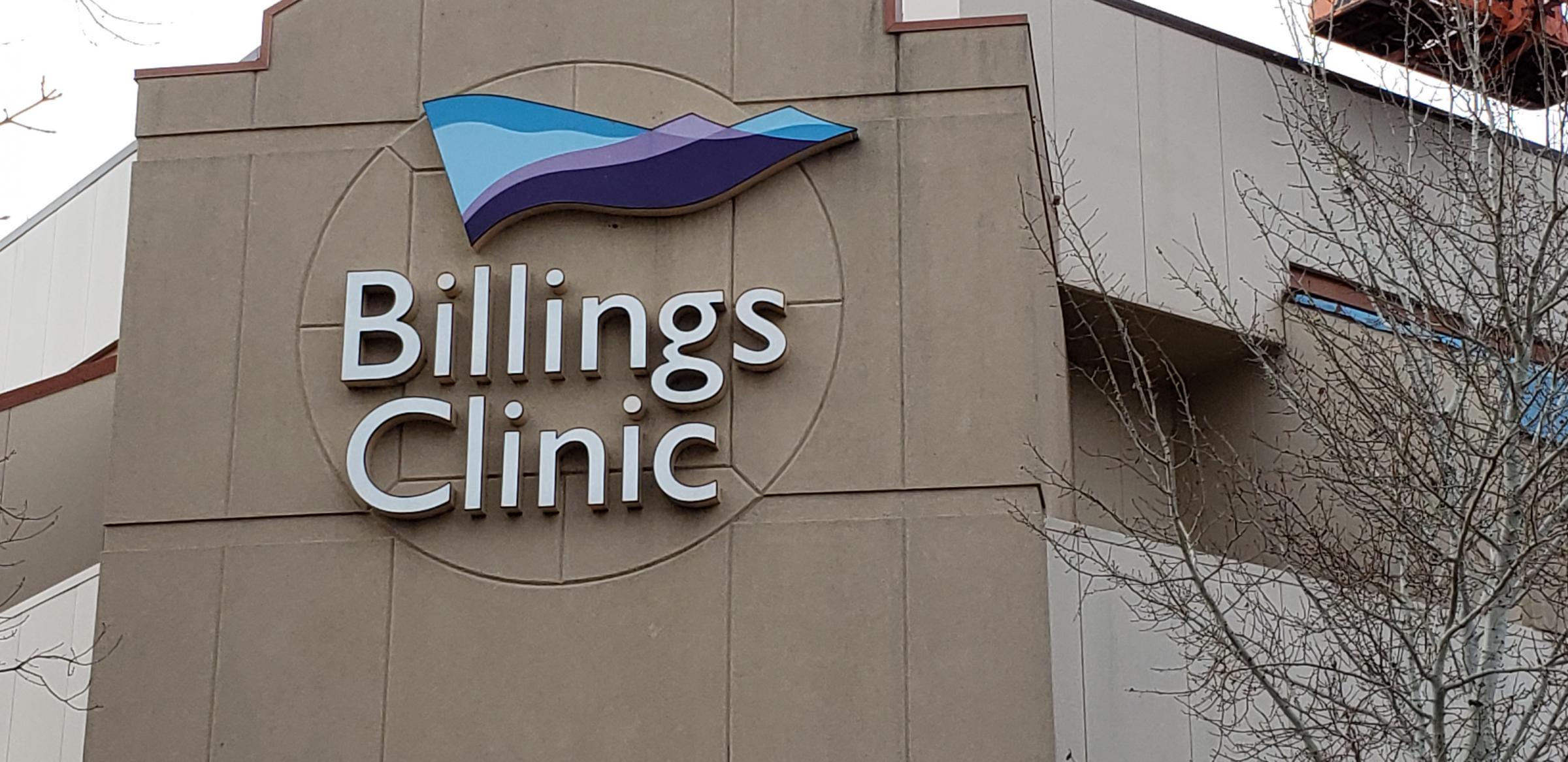 Blue Cross Blue Shield Montana Kicks Off Fundraising Drive