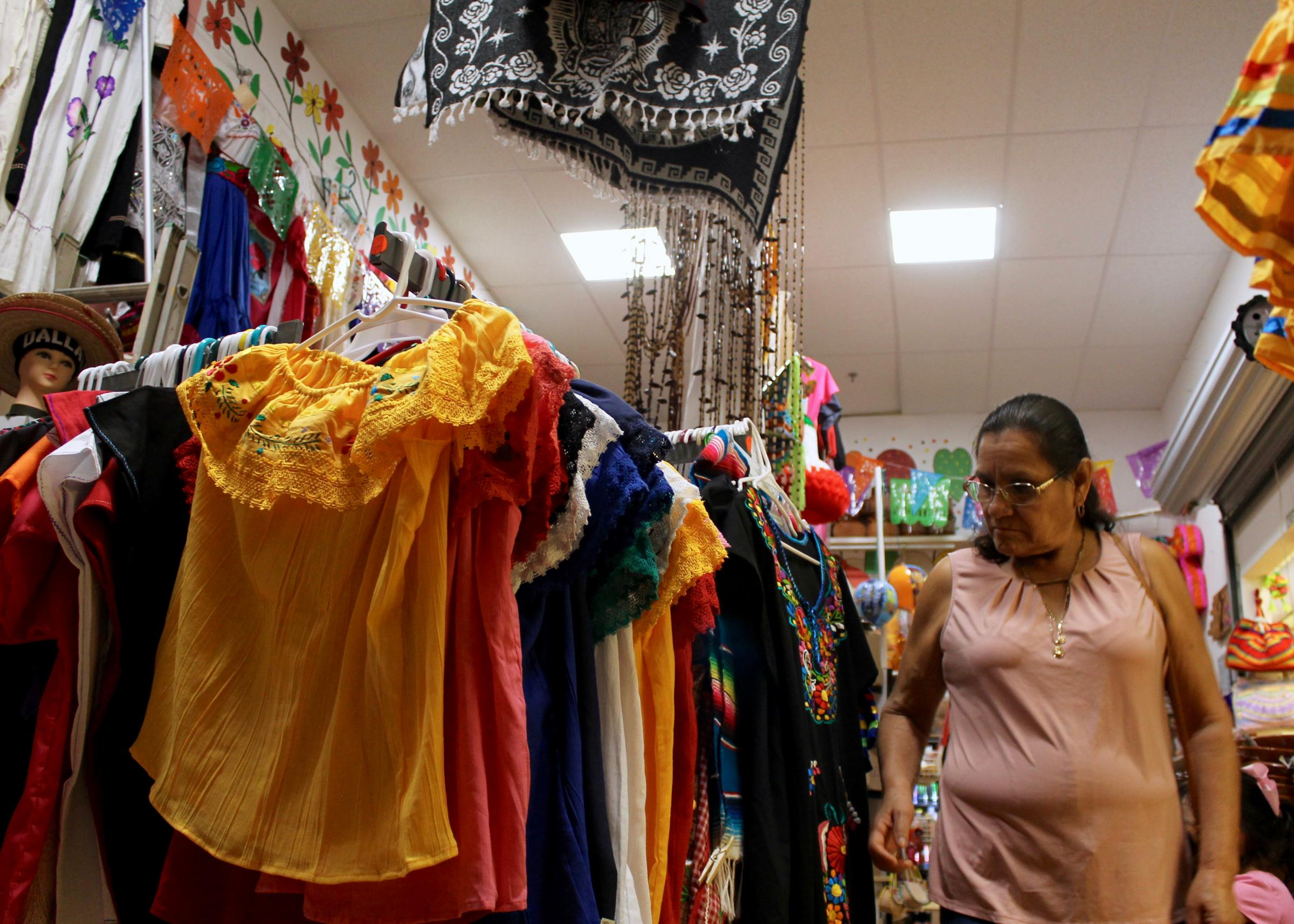 How Immigrant Entrepreneurs Are Key To Rethinking Dying Retail