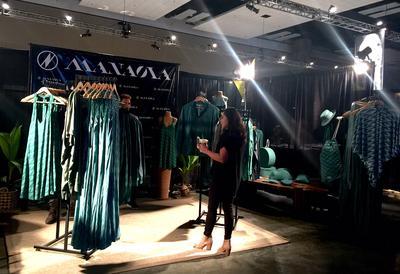 Hawai'i Fashion Month 2016 | Hawaii Public Radio
