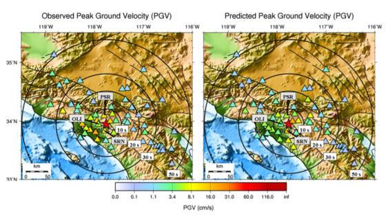 Scientists Look at Early Earthquake Warnings   Hawaii Public