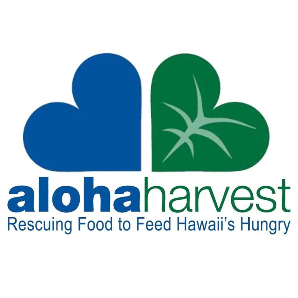 Helping Hand - Aloha Harvest 2017 | Hawaii Public Radio