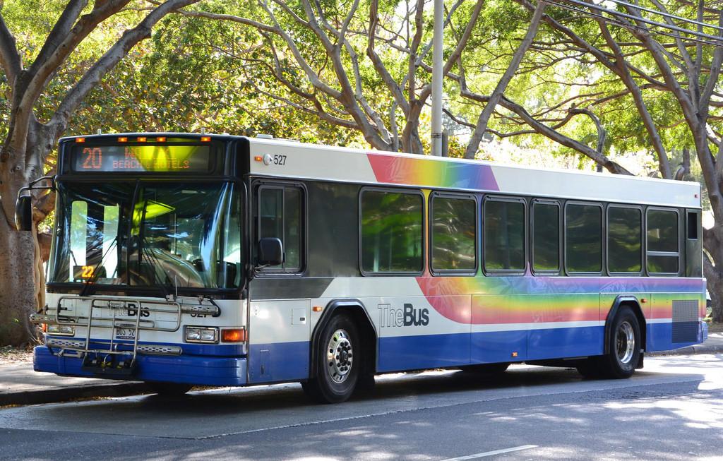 digital bus s university - 1024×653