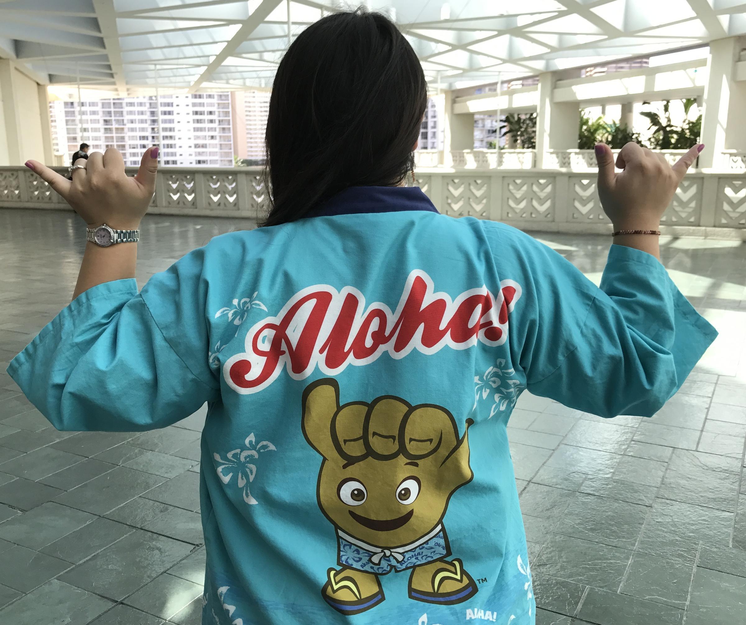 Global Tourism Summit: Japan #1 for Hawai'i | Hawaii