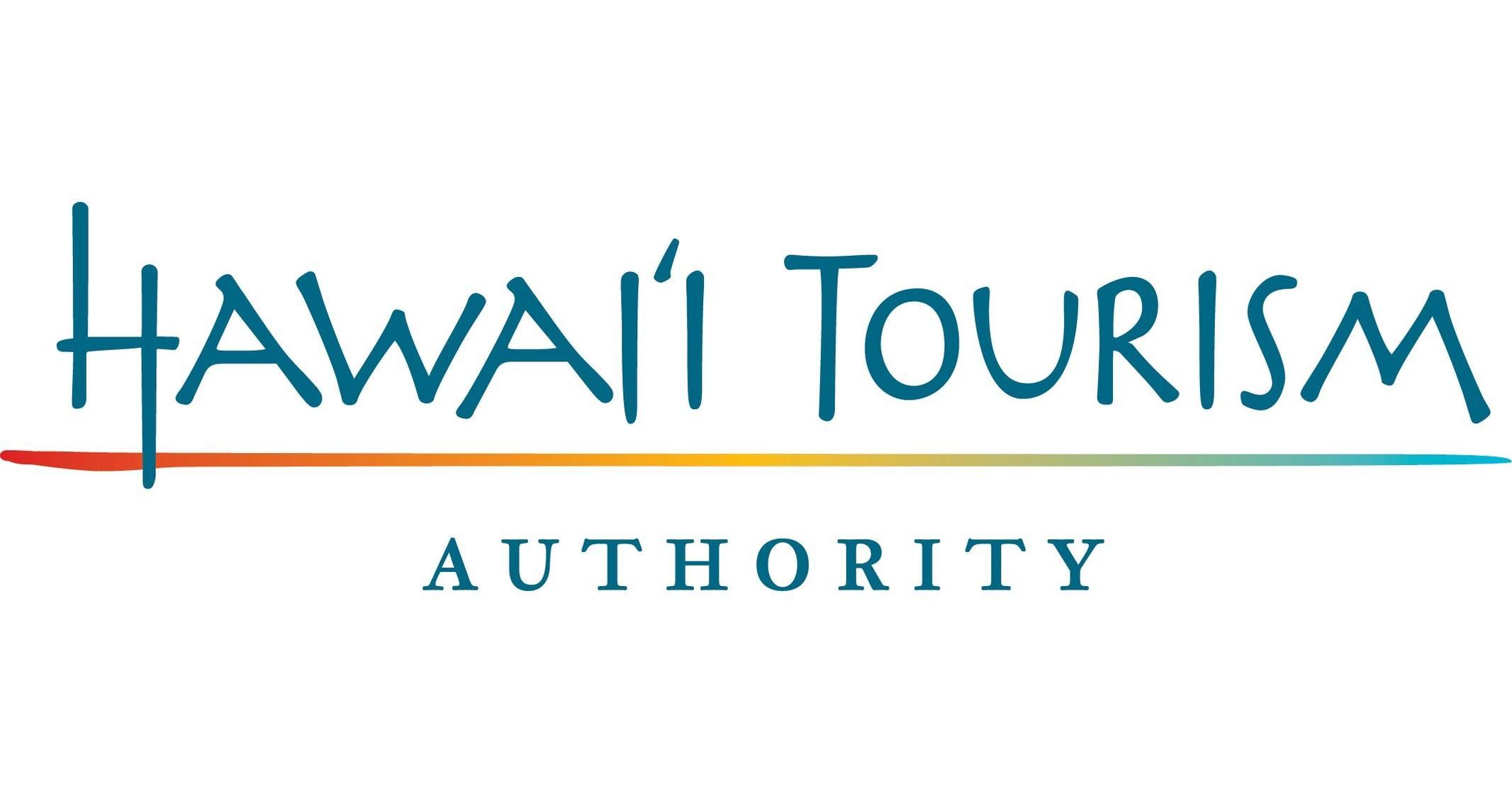 Hawaiʻi Tourism Authority Responds to Audit   Hawaii