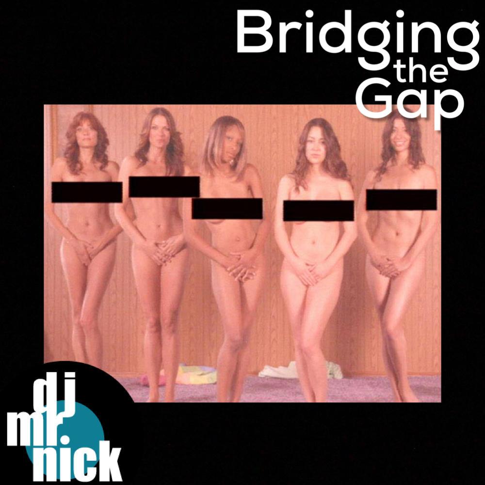 Ida Maria Nude bridging the gap ~ may 8th, 2018: naked party | hawaii