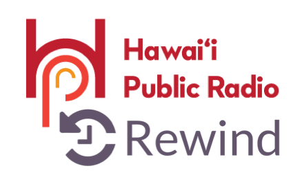 HPR Streaming Music Show Archive   Hawaii Public Radio