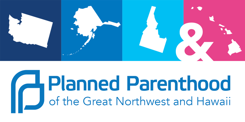 Helping Hand - Planned Parenthood of the Great Northwest and
