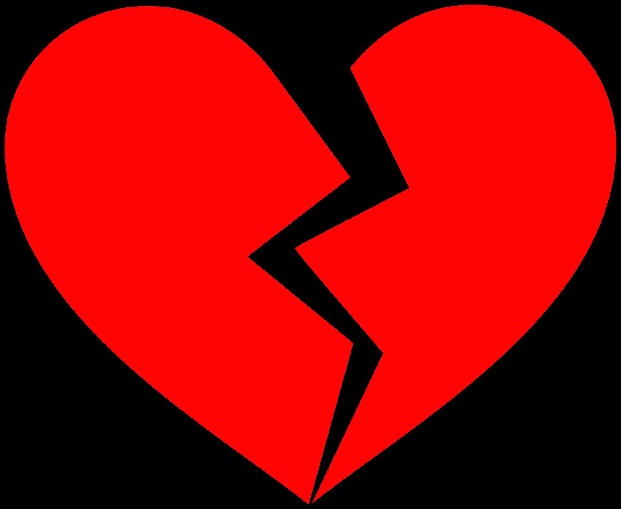 The Body Show: Treating a Broken Heart | Hawaii Public Radio