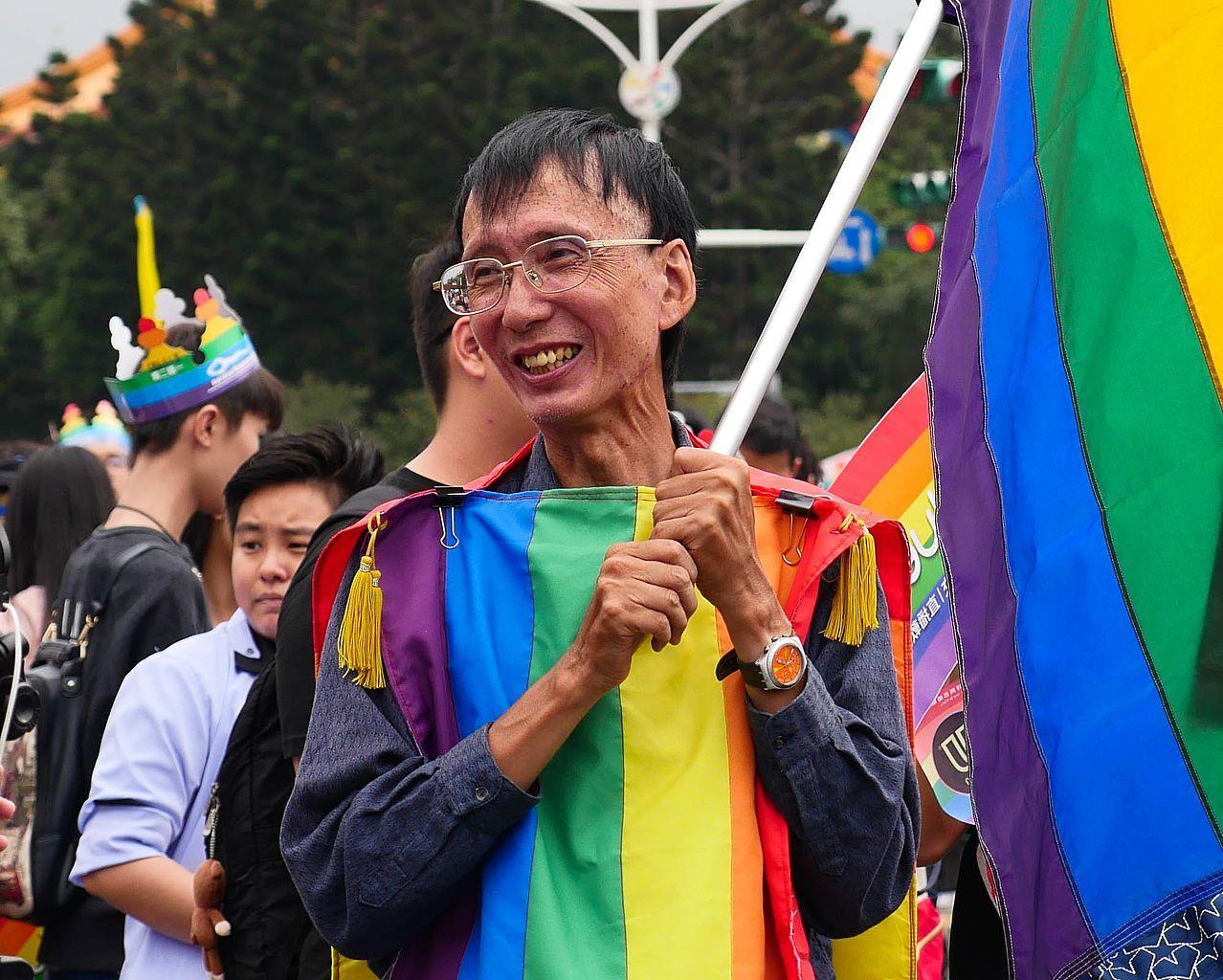 www. Asian gay sexe www sexe vidéos coom