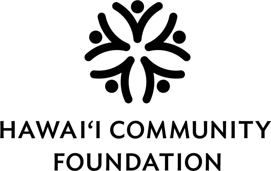HPR Receives $200,000 Grant From Hawai'i Community Foundation