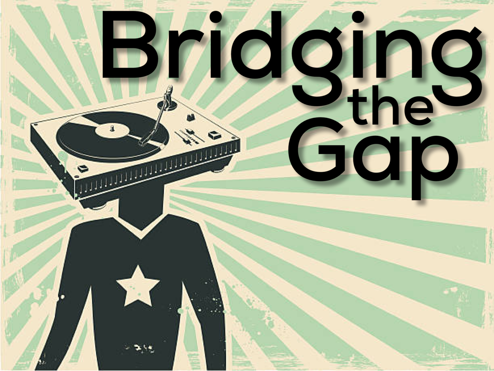 Bridging the Gap August 1st, 2019 ~ Brand New Indie | Hawaii Public