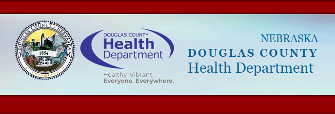 Douglas County Health Department Identifies Two More ...