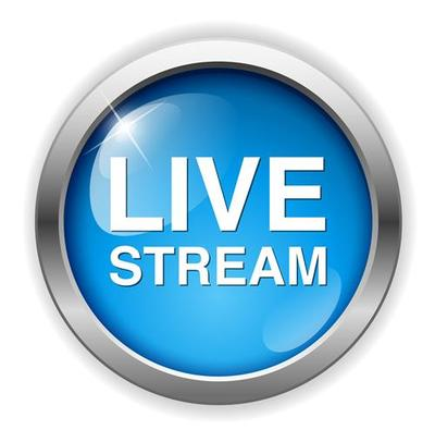 Live Stream Options | KLCC