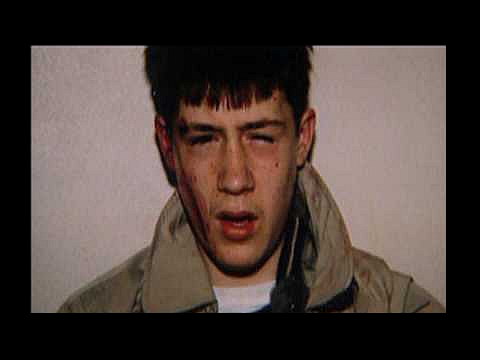 Klcc Special Documentary The Thurston High School Shooting 20 Years Later Klcc Kip kinkel's handcuffed and bloodied hands were documented the day of his arrest. thurston high school shooting