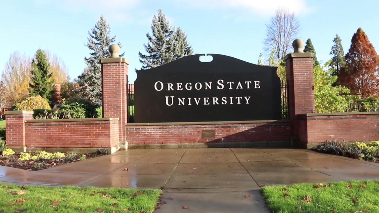 OSU Board Approves Tuition Increase | KLCC