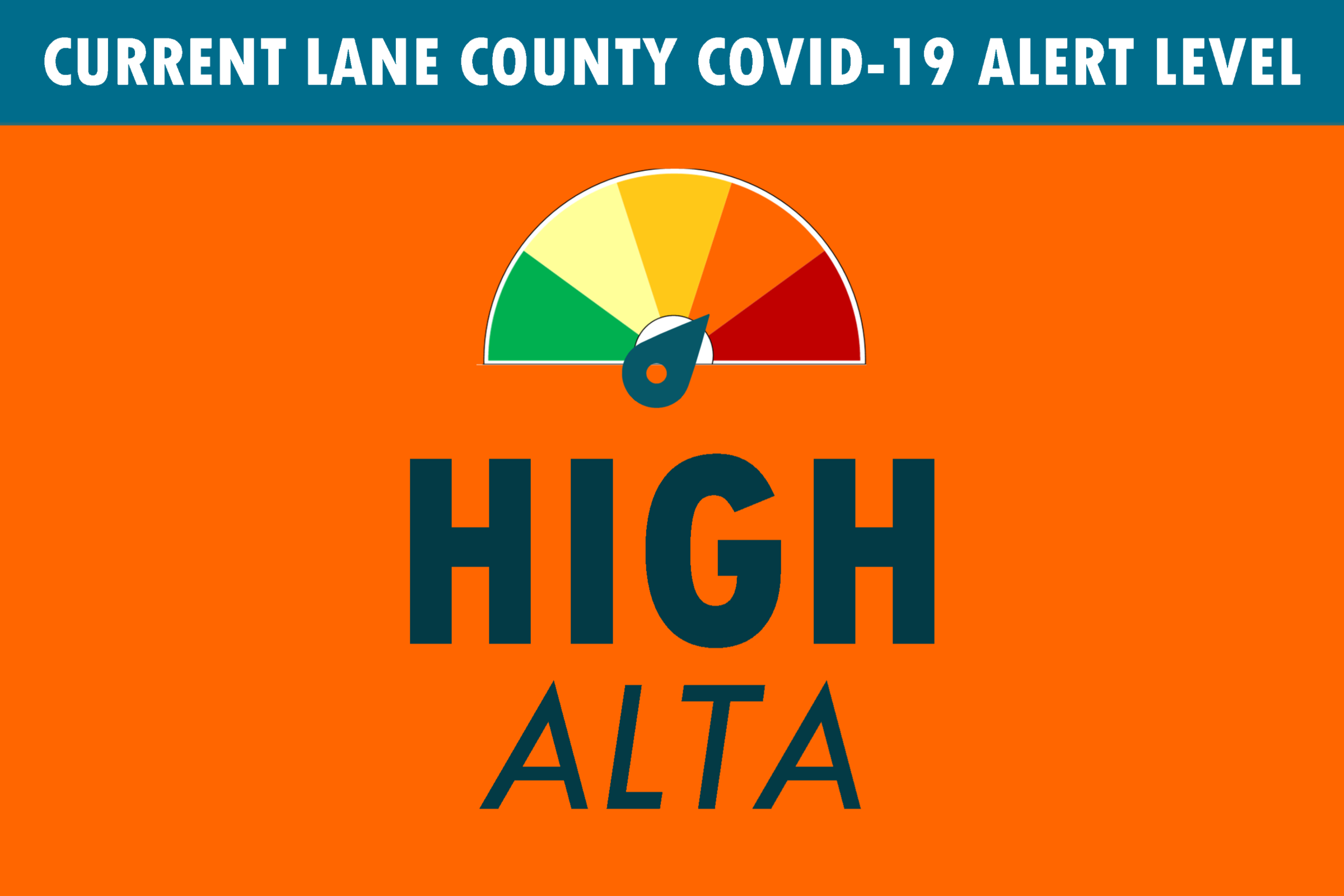 One New Case of COVID-19 Reported in Starke County
