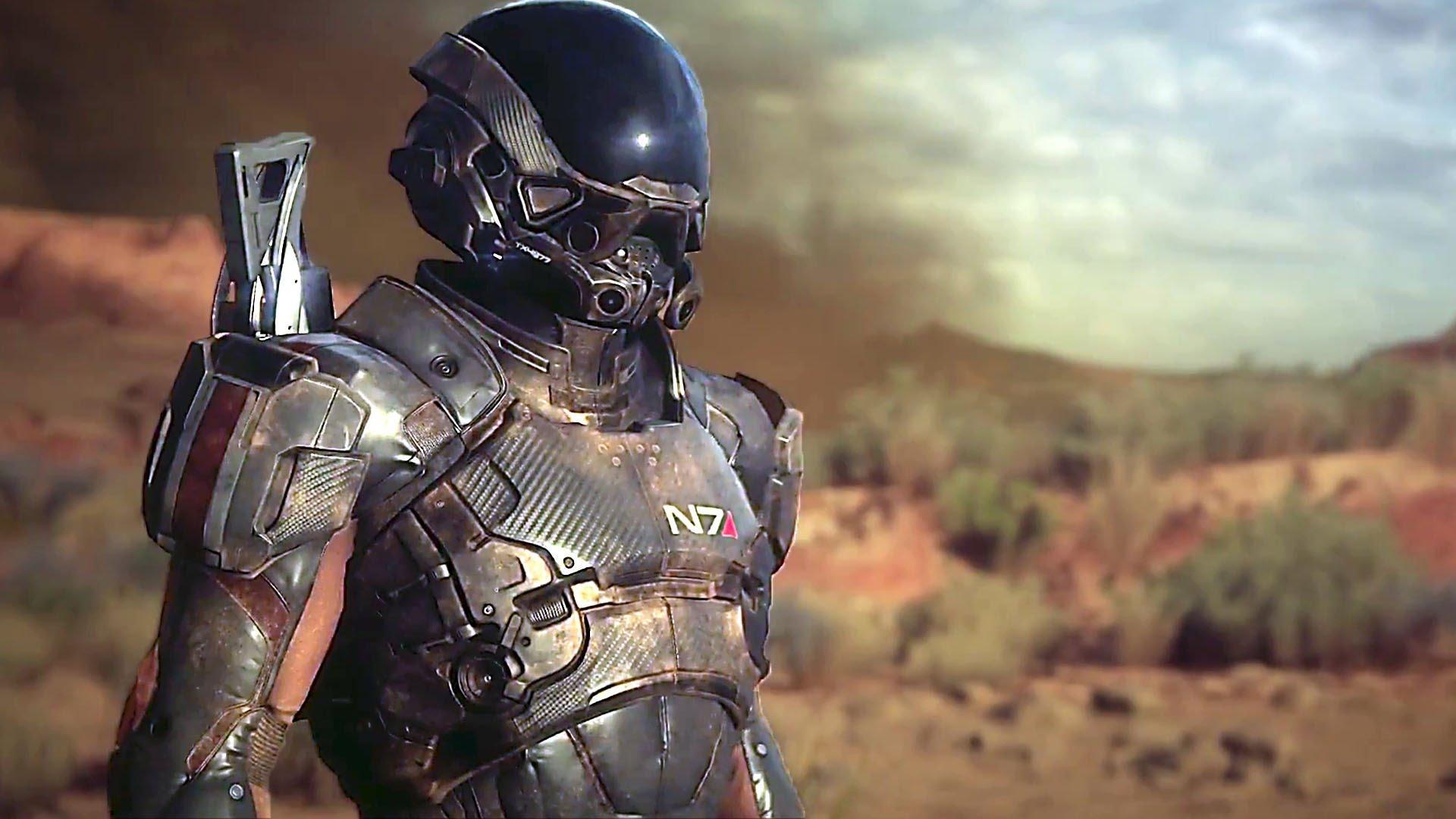 Your Move Mass Effect Andromeda Kmuw