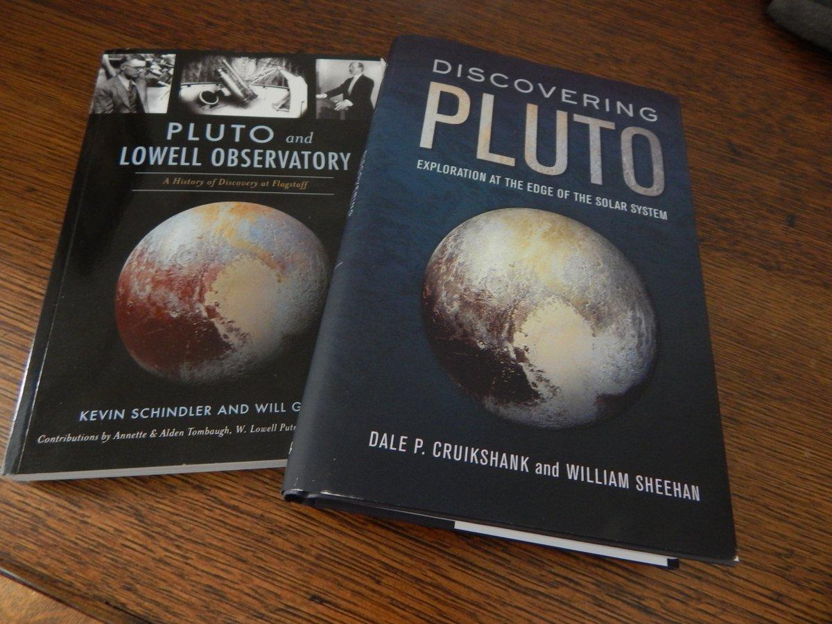 The Book of Pluto - Turning Darkness To Wisdom With Astrology
