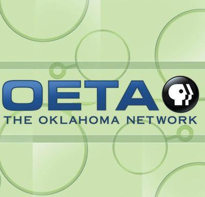 Watch Tonight's Election Results on OETA | KOSU