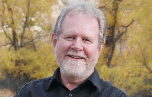 From The Studio: Pianist Philip Aaberg | Spokane Public Radio