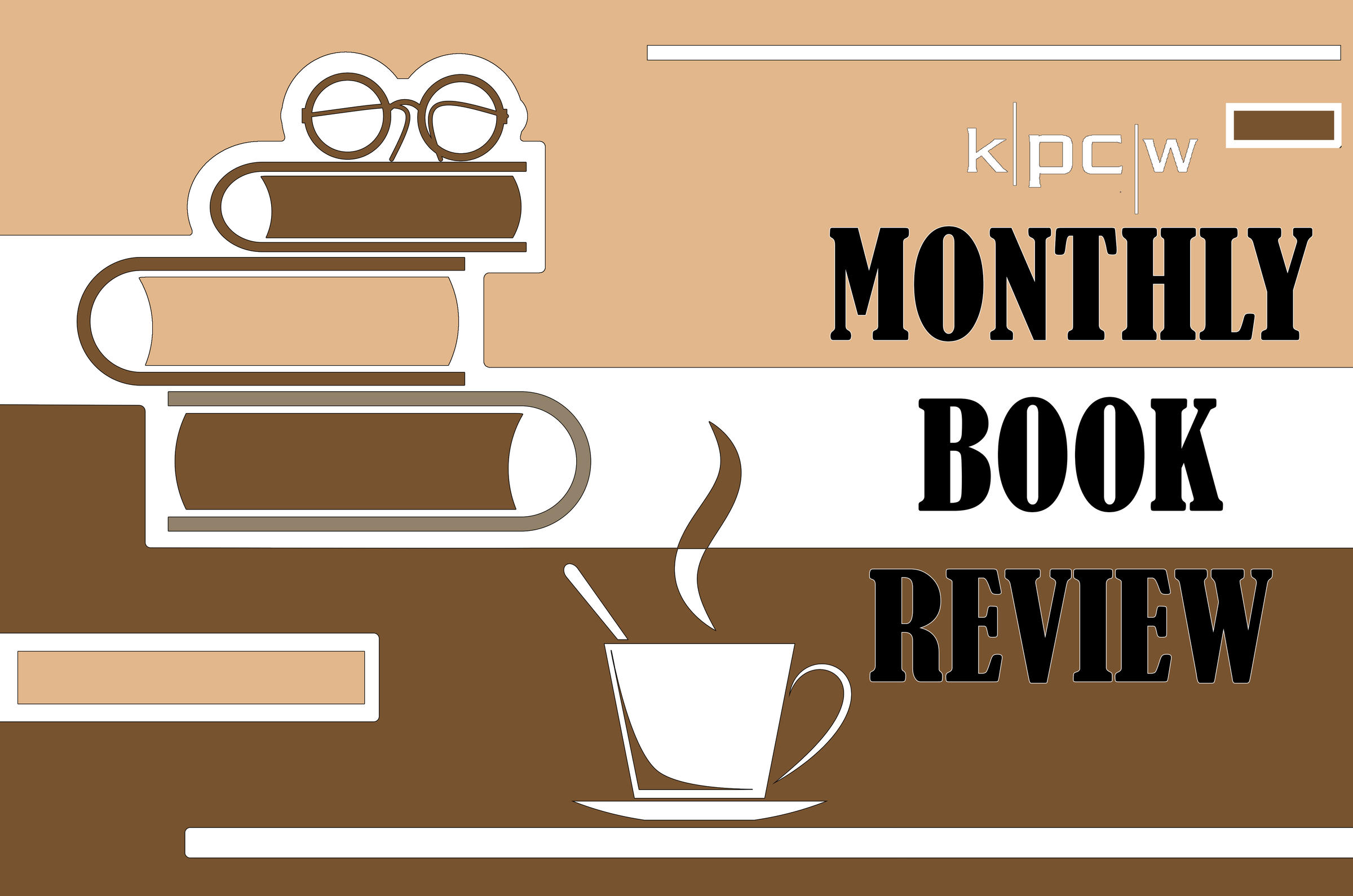 August Book Review -