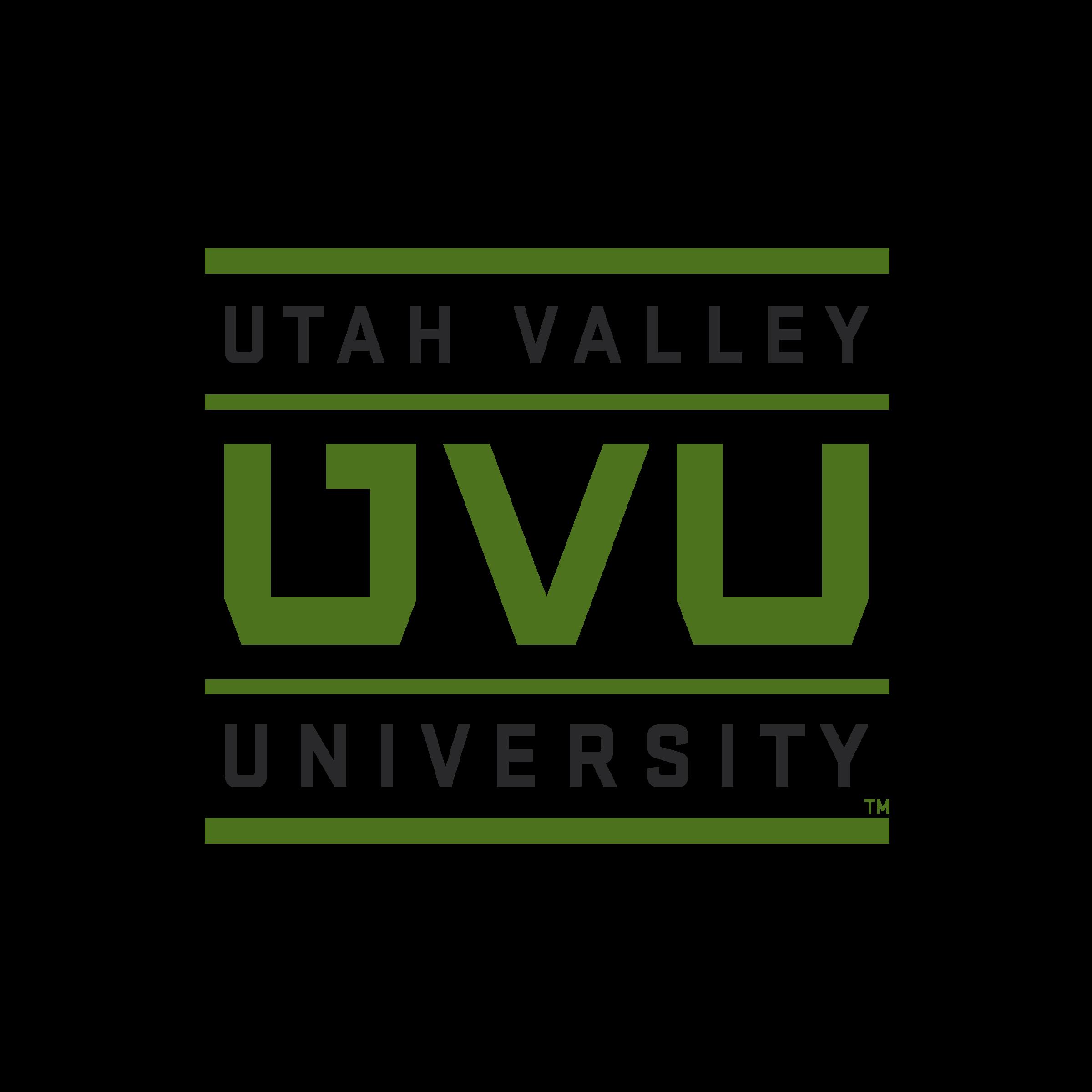 Utah Valley University Strengthens Latino Outreach Program Following  Election | KPCW