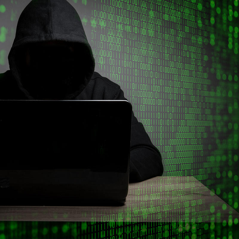 http://knkx.org/post/tale-early-days-busting-hackers