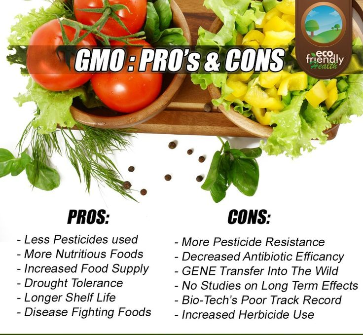 genetically modified foods 11 essay The authors of this essay see genetically modified foods as having a  as much  as 11% of their diet as gmo food could be causing themselves as much organ.