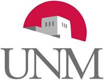 Former AD at UNM has credit card records seized in probe | KRWG