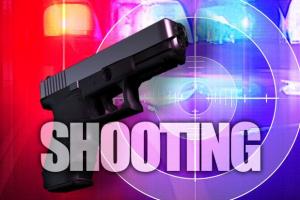 Las Cruces Shooting Leaves 17-Year-Old Boy Dead | KRWG