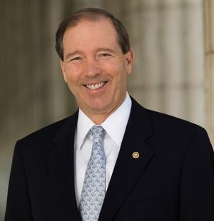 Udall Statement On EPA's Proposed Asbestos Rule | KRWG