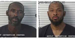 Defendants arrested at New Mexico compound to be released | KRWG
