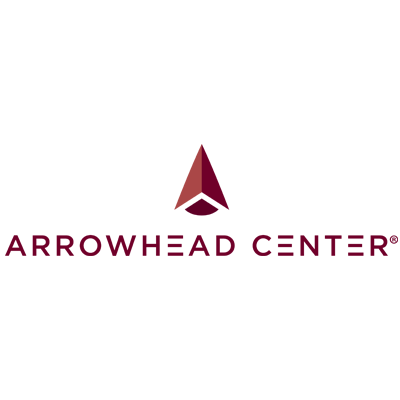 Nmsu S Arrowhead Center Receives 2 5 Million Gift From Hunt