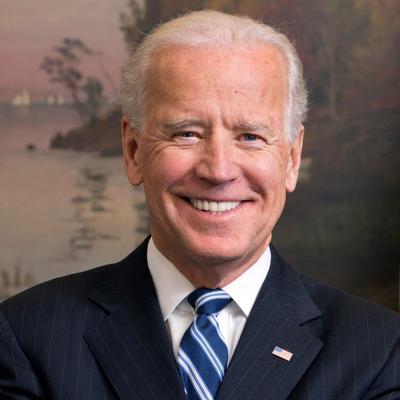 EUA: Eventos inaugurales de Joe Biden como presiente No 46